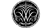 Laura Worthington Logo