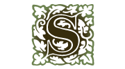 Sherwood Type Collection Logo