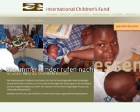 International Children's Fund