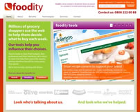 Foodity