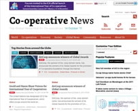 The News Coop